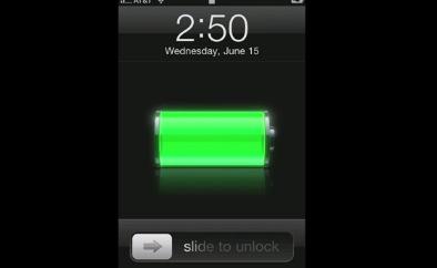 螢幕快照 2011-06-18 上午9.44.01.jpg
