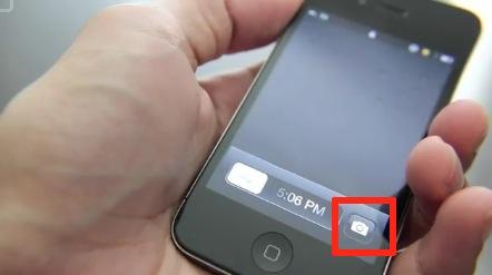 螢幕快照 2011-06-20 下午11.26.47.jpg