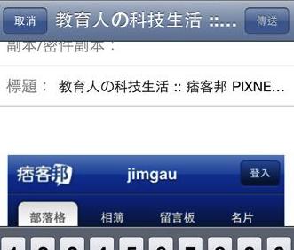 未命名.png