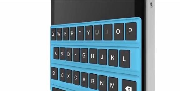 螢幕快照 2011-09-04 上午2.12.25.jpg