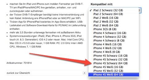 螢幕快照 2011-10-03 下午10.50.35.jpg