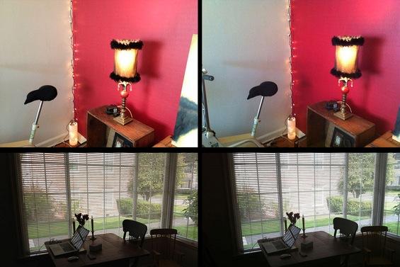 螢幕快照 2011-10-15 下午5.30.49.jpg