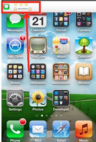 螢幕快照 2011-11-03 下午6.13.06.jpg