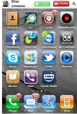 螢幕快照 2011-12-02 上午12.43.08.jpg