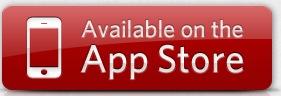 螢幕快照 2011-12-25 上午1.12.13.jpg
