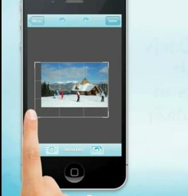螢幕快照 2012-01-14 下午1.11.52.jpg
