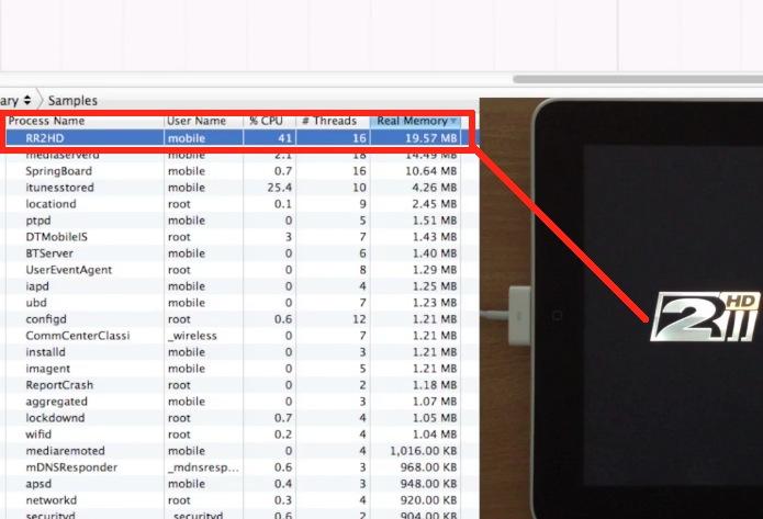 螢幕快照 2012-01-15 下午8.34.47.jpg