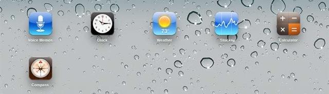 螢幕快照 2012-01-26 上午12.01.52.jpg