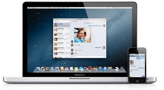 螢幕快照 2012-02-17 上午12.28.43.jpg