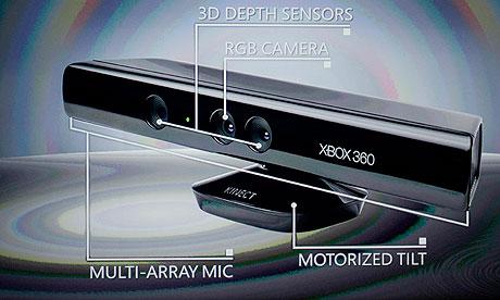Kinect-002.jpg