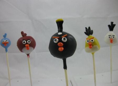 Angry-Birds-Cake-Pops-12.jpg