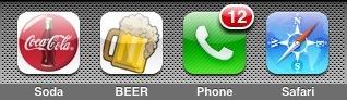 phone-small.jpg
