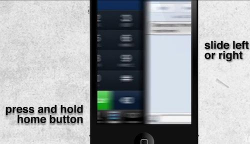 螢幕快照 2011-05-25 下午3.52.50.jpg