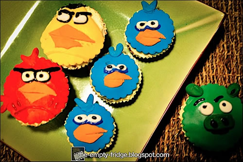 angry-birds-game-cupcakes-7.jpg