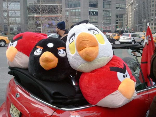 angrybirds-car2.jpg