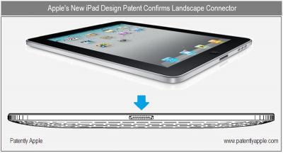 patent_0.jpg