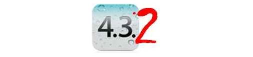 螢幕快照 2011-04-16 上午8.45.05.png