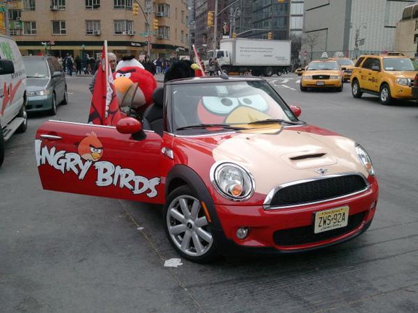 angrybirds-car1.jpg