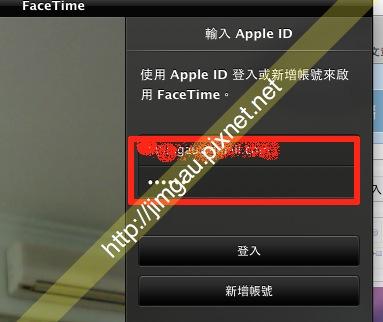 2010-10-22 10.53.40.jpg