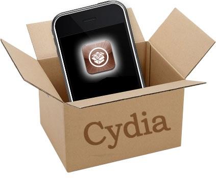cydia1.jpeg