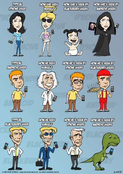 00034 - iPhone vs Android vs Blackberry - Lo.jpg