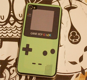 gameboy-iphone.png