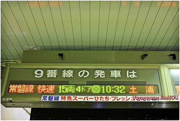 IMG_4943.JPG