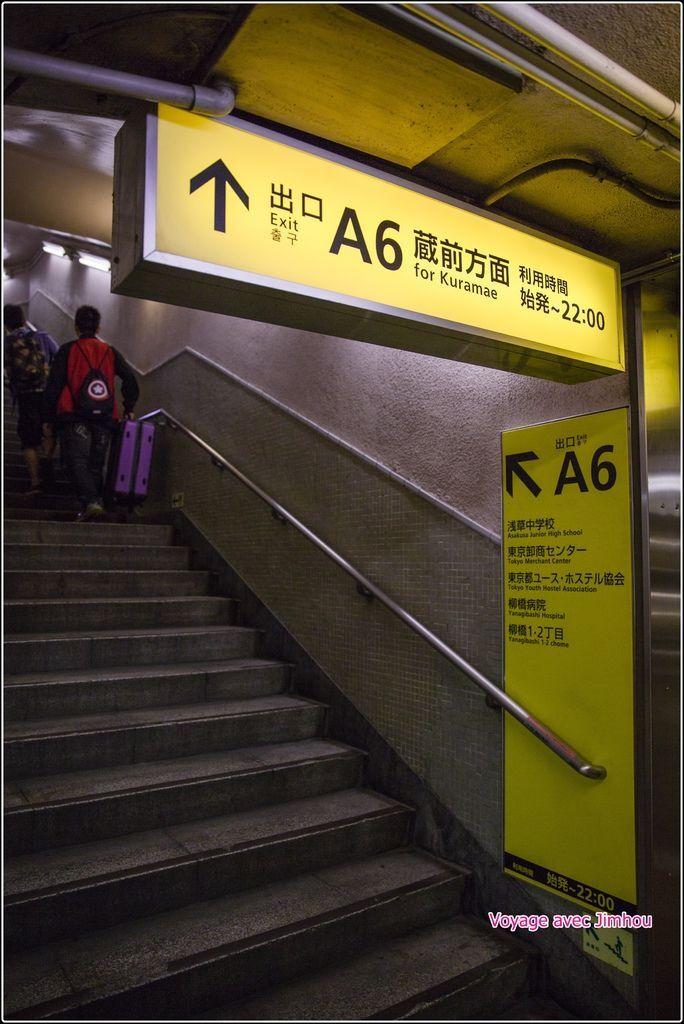 AJ0A4608.jpg