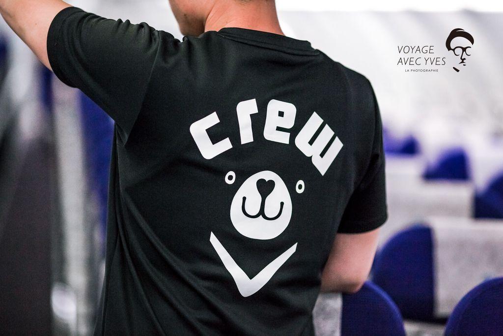 Crew A-5.jpg