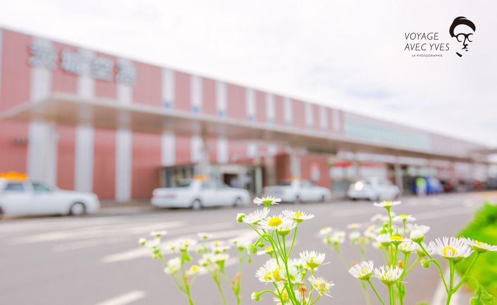 茨城空港 (2).jpg