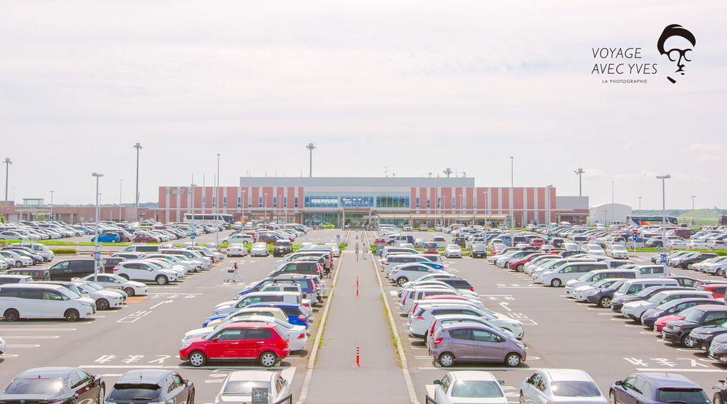 茨城空港 (4).jpg