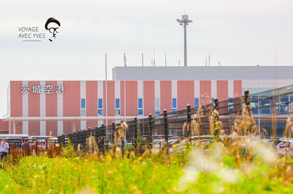 茨城空港 (8).jpg
