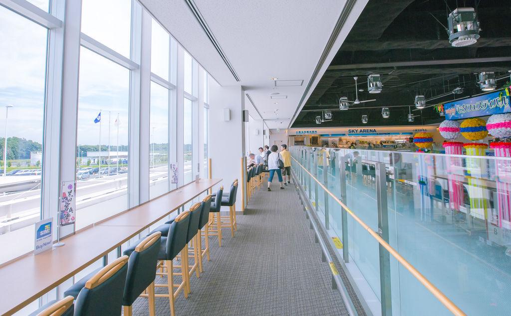 空港景觀台 (3).jpg