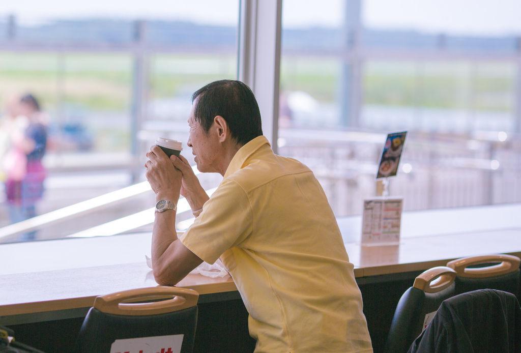 空港景觀台 (2).jpg