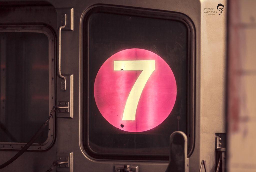 E2.jpg