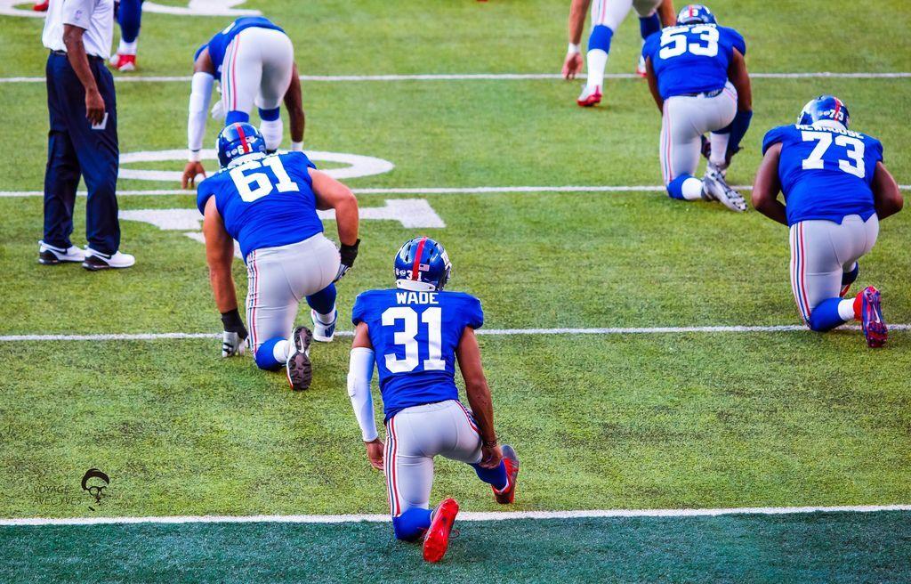 NY Giants (3).jpg