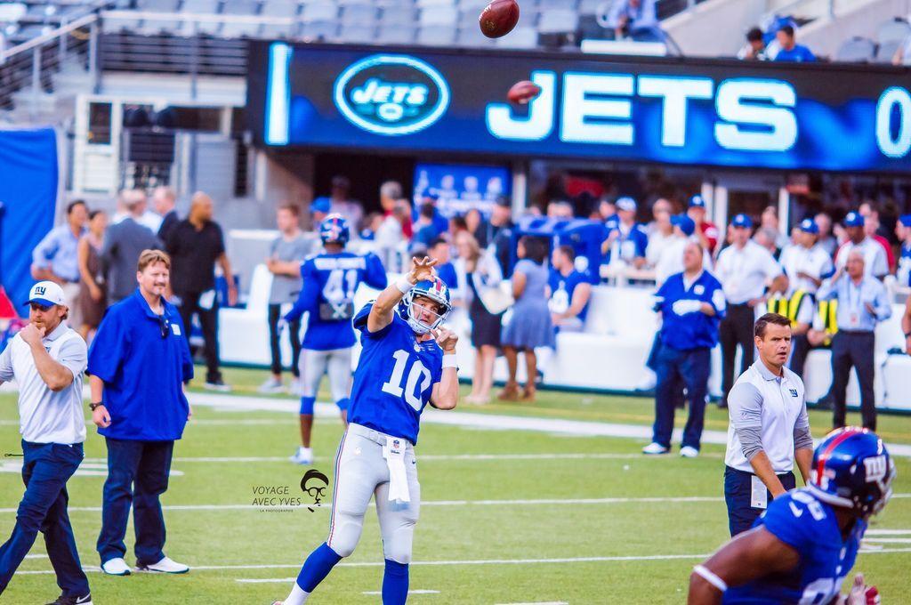 NY Giants (14).jpg