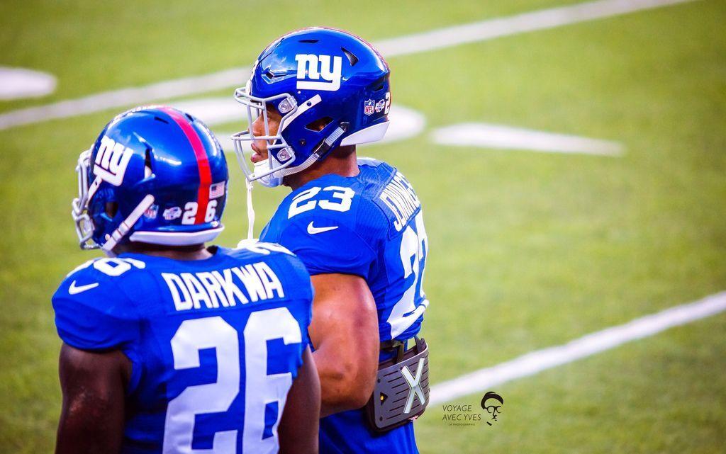 NY Giants (18).jpg