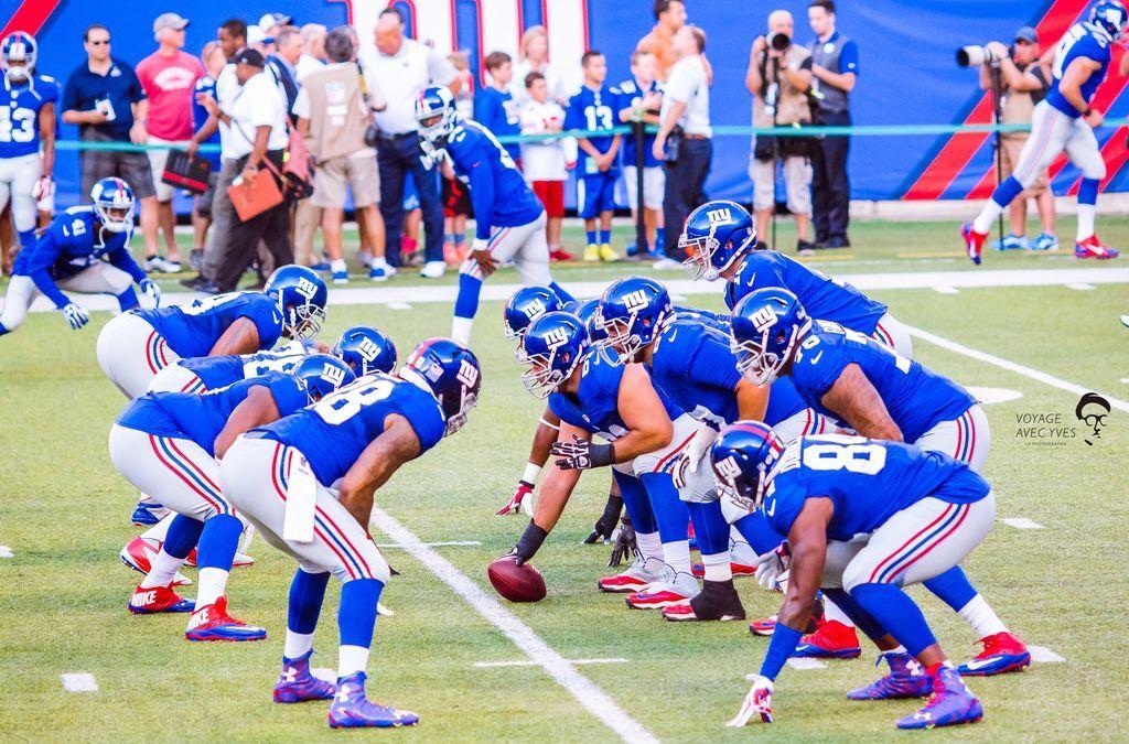 NY Giants (23).jpg