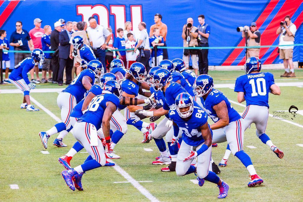 NY Giants (24).jpg
