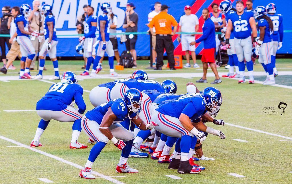 NY Giants (25).jpg