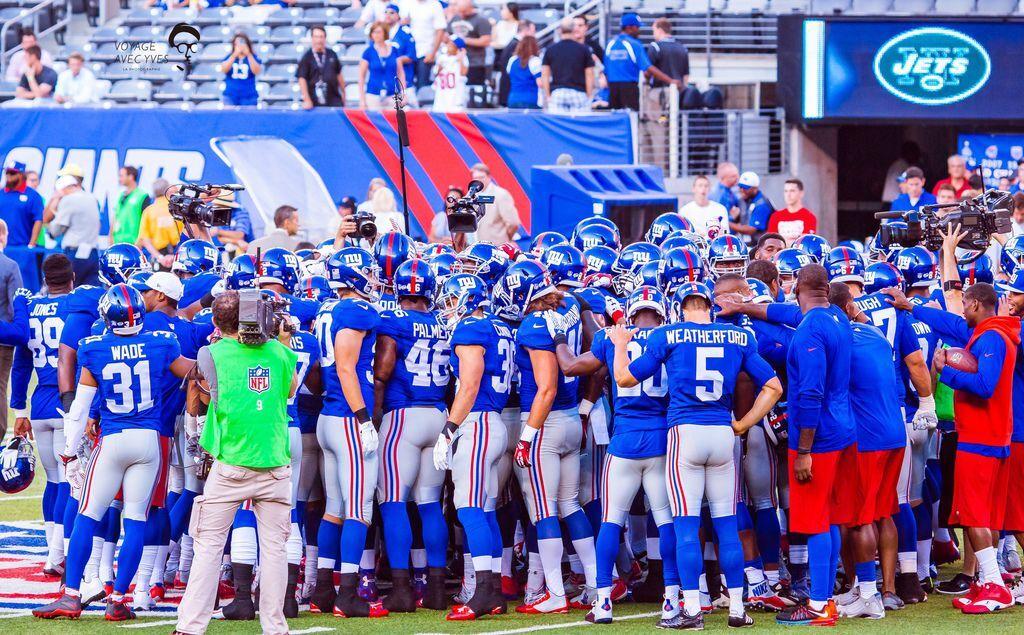 NY Giants (26).jpg