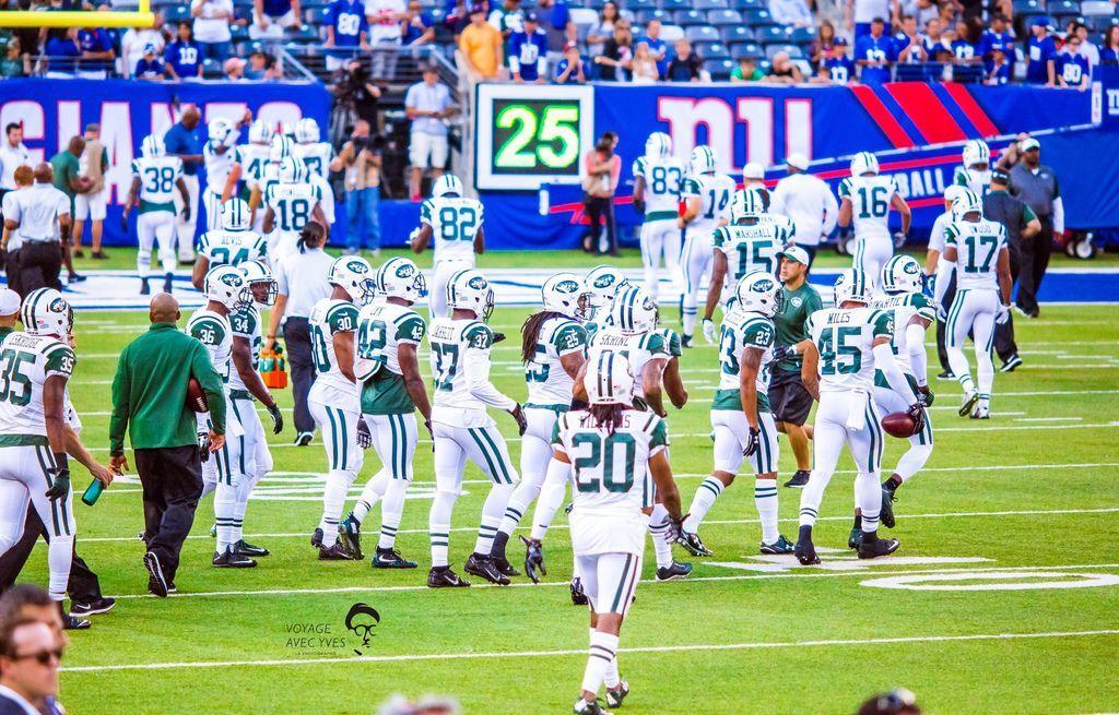 NY Jets (1).jpg