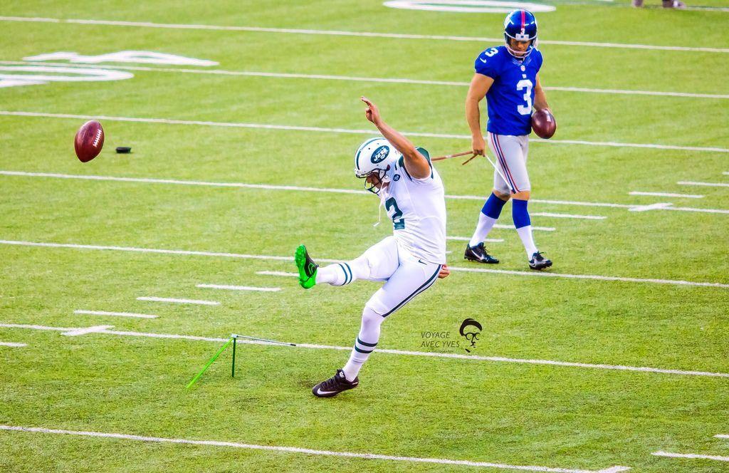 NY Jets (2).jpg
