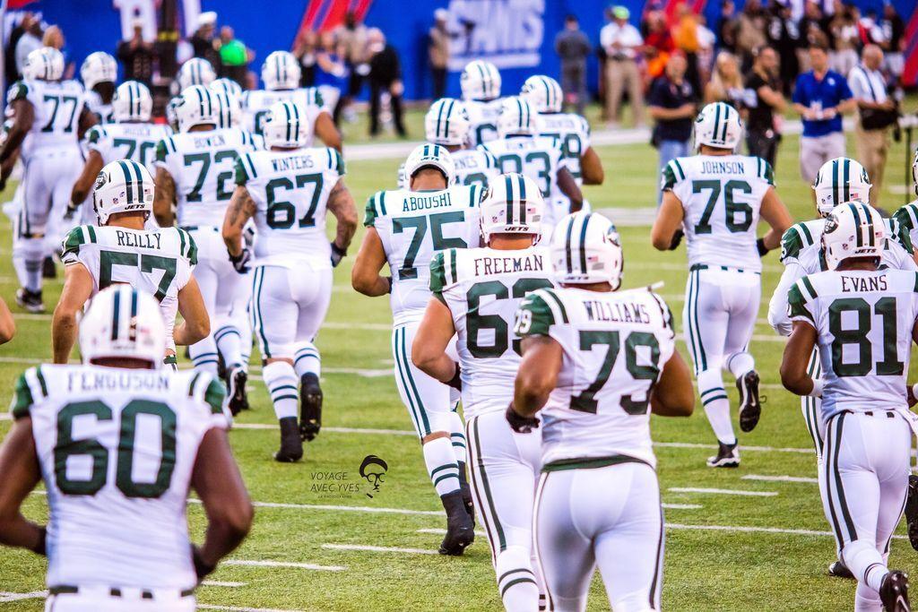 NY Jets (5).jpg
