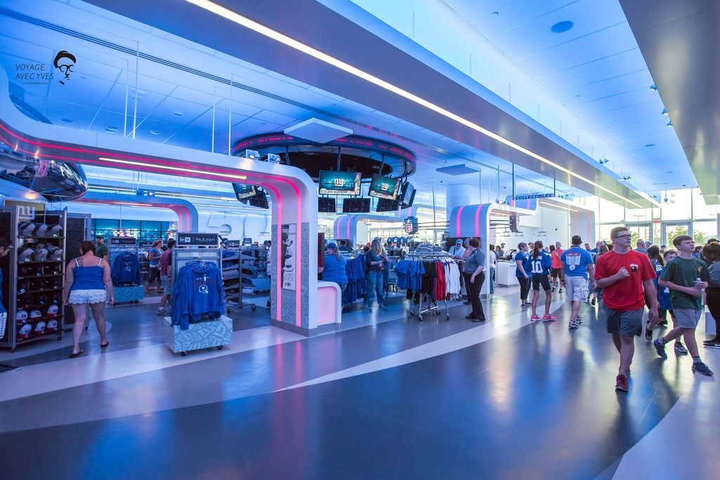 shop (8).jpg