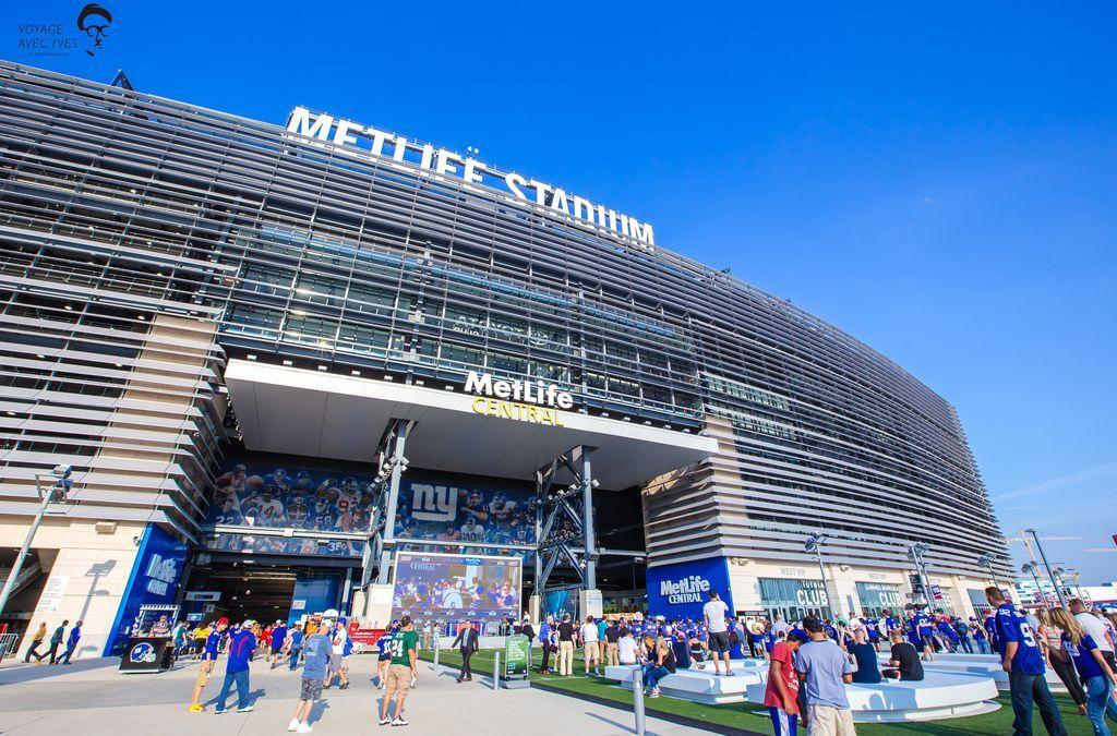 Stadium (5).jpg