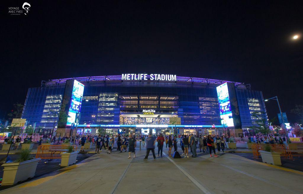 Stadium (8).jpg