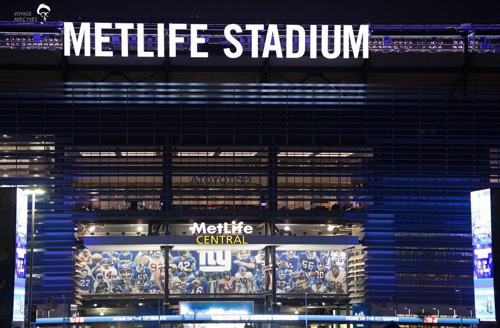 Stadium (9).jpg
