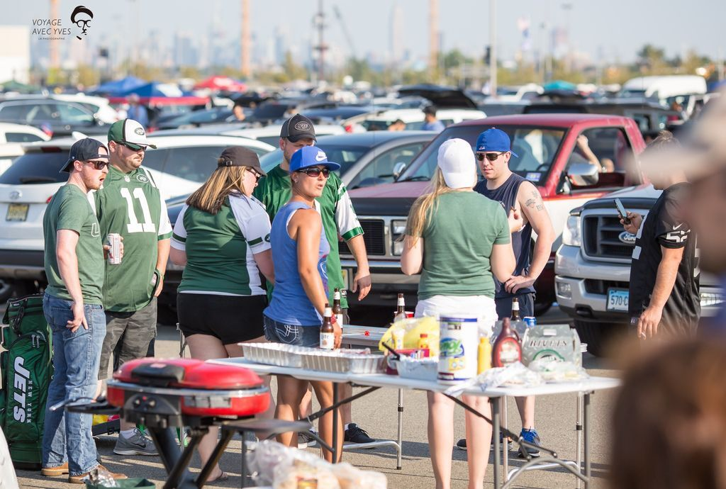 tail gate party (1).jpg